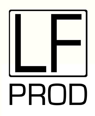 Logo LF Production